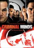 Criminal Minds Mestertrykk