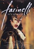 Farinelli Masterprint