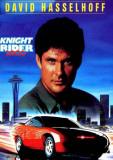 Knight Rider Masterprint