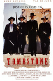 Tombstone Masterdruck