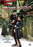 Cuento de Navidad|A Christmas Carol Lámina maestra