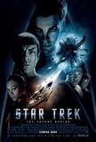 Star Trek XI Reproduction image originale