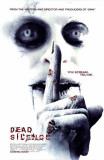 Dead Silence Reprodukcja arcydzieła