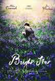 Bright Star Affiche originale