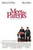 Meet the Parents Masterprint