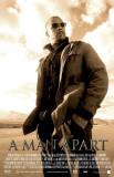A Man Apart Masterprint