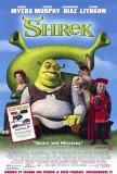 Shrek Masterdruck