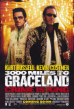 3000 Miles to Graceland Masterprint