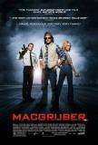 MacGruber Masterprint