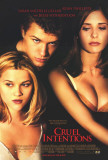 Cruel Intentions Masterprint