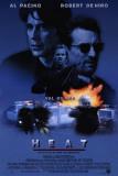 Heat Masterprint