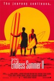 Endless Summer 2 Masterprint