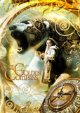 The Golden Compass Masterprint