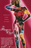 The Players Club Masterdruck