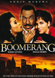 Boomerang Photo