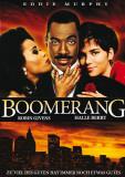 Boomerang Masterprint