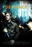 Defiance Masterprint