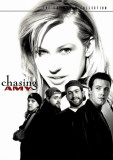Chasing Amy Masterprint