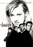 Chasing Amy Masterprint