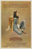Coal Miner's Daughter Masterprint