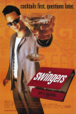 Swingers Masterprint