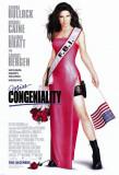 Miss Congeniality Masterprint