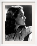 Vivien Leigh, c.1930s Prints
