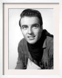 Red River, Montgomery Clift, 1948 Prints