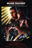 Blade Runner, Il montaggio del regista Stampa master