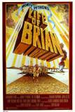 Monty Python's Life of Brian Masterdruck