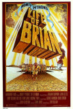 Monty Python's Life of Brian Lmina maestra