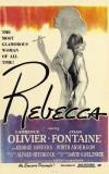 Rebecca Masterprint