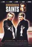 Boondock Saints Masterprint