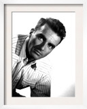Montgomery Clift, 1953 Prints