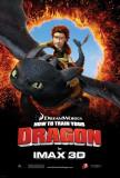 Dragons Masterprint