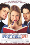 Bridget Jones's Diary Masterprint