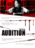 Audition Masterprint