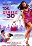 13 Going On 30 Masterprint