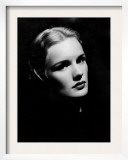 Frances Farmer, c.1936 Posters