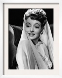 A Thousand and One Nights, Evelyn Keyes, 1945 Posters