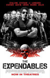 The Expendables Photo
