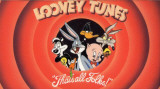 The Bugs Bunny/Looney Tunes Comedy Hour Masterprint