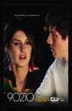 90210 (TV) Masterprint