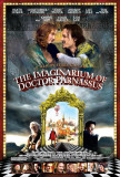 The Imaginarium of Doctor Parnassus Masterprint