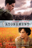 Atonement Masterprint