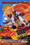 Good Burger Masterprint