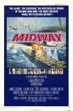 Midway Masterprint