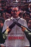 Romero Masterprint