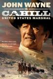 Cahill U.S. Marshal Masterprint