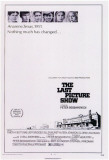The Last Picture Show Masterprint